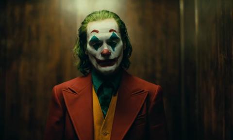 Coringa | Filme interpretado por Joaquin Phoenix, já foi indicado a várias premiações