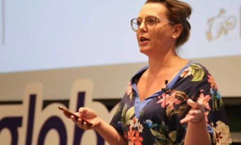ENTREVISTA: Natália Leal, diretora de conteúdo da agência Lupa