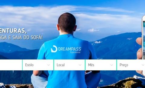 Dreampass: start-up reúne opções de viagens através de um aplicativo; conheça