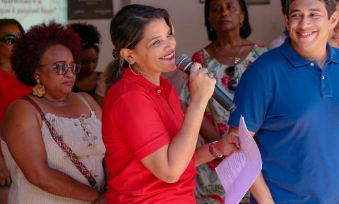 Eleições 2020 - Mulheres na política