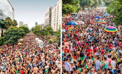 Não gosto do carnaval paulista, e agora?