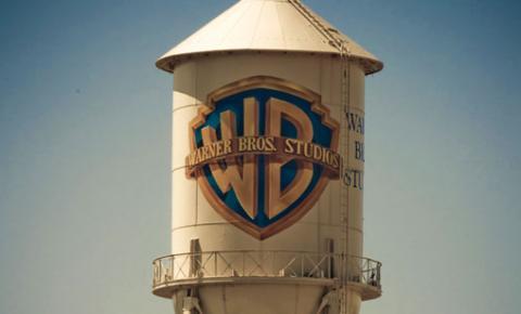 Friends: Conheça os estúdios de uma das séries mais icônicas na Warner Bros em Nova York