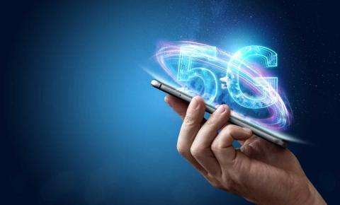 Coreia do Sul, EUA e Uruguai lançam suas redes 5G