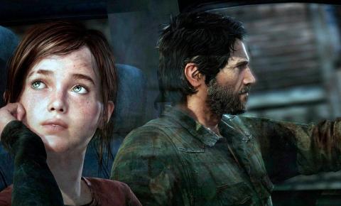 The Last of Us vai virar série da HBO