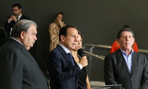 SP: GIRO SEMANAL - A PANDEMIA E AS MEDIDAS POLÍTICAS PARA COMBATÊ-LA