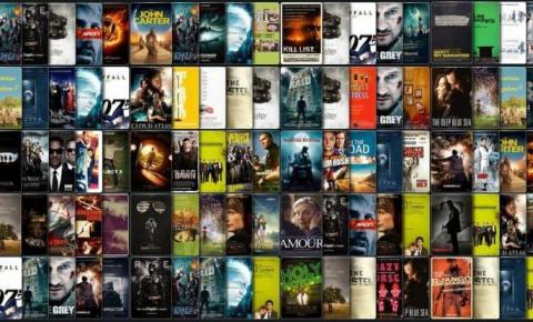 Catálogo | Filmes mostram a prática da produção jornalística