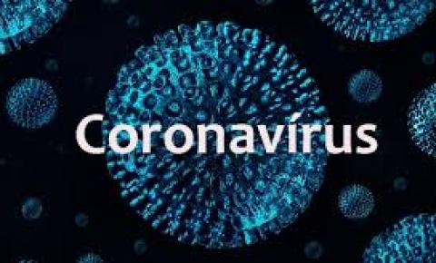 Rio de Janeiro confirma segunda morte pelo coronavírus