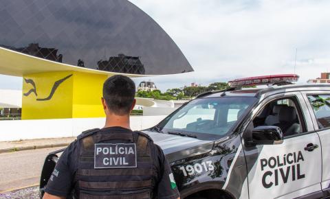 Taxa de furto e roubo diminuem na cidade de Santo André, no ABC paulista