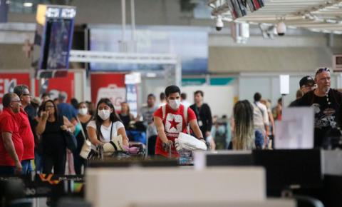 COVID-19: Desespero na indústria do turismo e compromisso com o consumidor