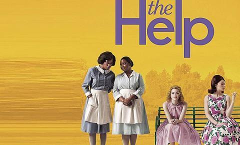 5 Filmes para aprender história