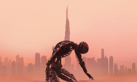 Nova temporada de Westworld, vale o hype?
