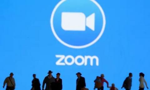 Empresas proíbem uso do app Zoom após falhas de segurança