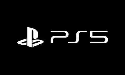Playstation 5 I Tudo sobre o novo console da Sony