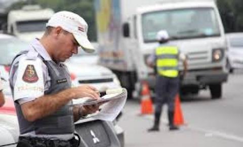 Operação Tiradentes reforça policiamento nas estradas paulistas