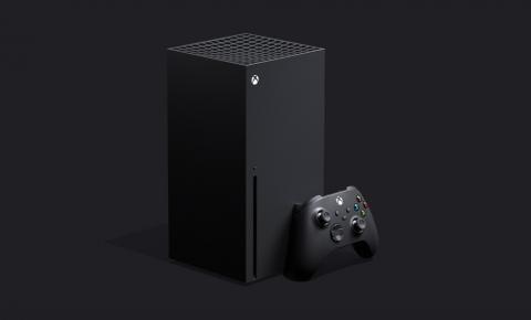 Novos consoles serão mais caros que o esperado