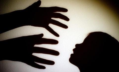 Pedofilia: Entenda o real motivo para pedófilos serem considerados doentes