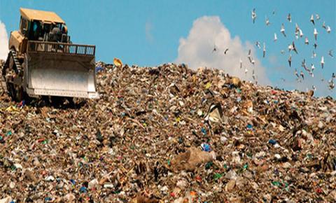 Brasil é campeão em geração de lixo, de acordo com ONU Meio Ambiente