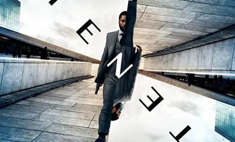 Tenet : filme de Christopher Nolan ganha novo teaser