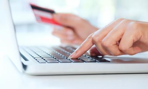 Dicas para comprar de maneira segura e evitar golpes na internet