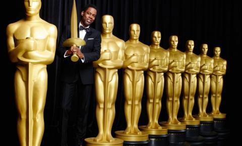 Como as premiações do cinema refletem a desigualdade e o racismo