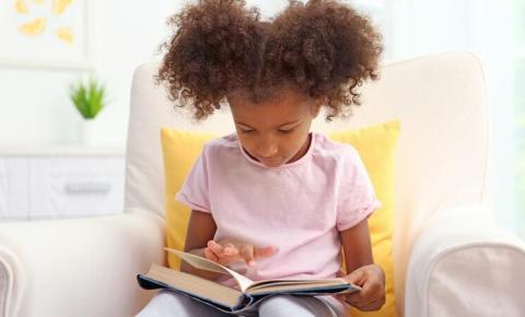 A importância da representatividade na literatura infantil