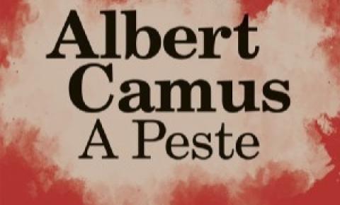 Análise: A Peste, de Albert Camus e a reabertura do comércio diante da pandemia