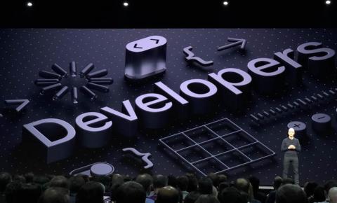 Confira as principais novidades da Apple para 2020