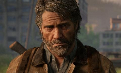 The Last Of Us Part II e críticas dos jogadores