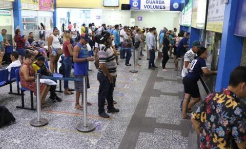 Discordância no governo estadual e municipal do Pará aumenta o risco de contaminação da covid-19
