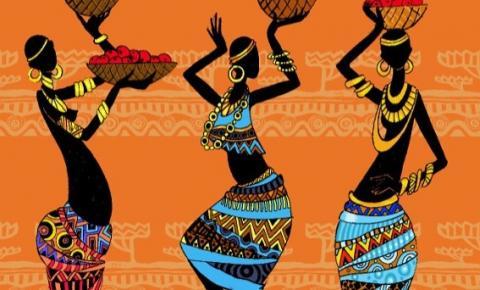 Conheça o Mulherismo Africana e entenda sua importância para o povo preto