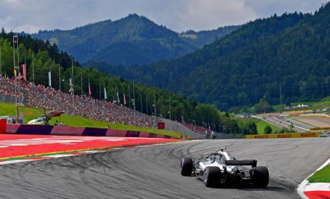 Análise: Temporada 2020 da Fórmula 1 terá início neste domingo na Áustria