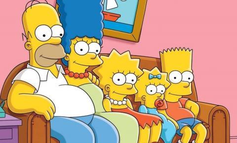 'Os Simpsons': atores brancos deixarão de dublar personagens de outras etnias