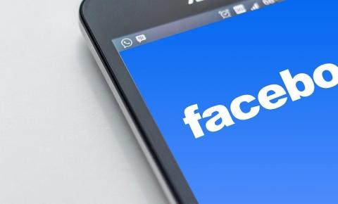 Boicote global ao Facebook cresce e empresas brasileiras são pressionadas