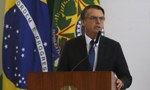 Decreto vai unificar sites do governo federal