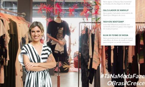 Empreendimentos de moda gerenciados 100% por mulheres: Quanto tempo falta para as mulheres dominarem o mundo?