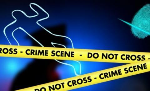 Caso Miguel: laudo pericial e características de uma investigação criminal