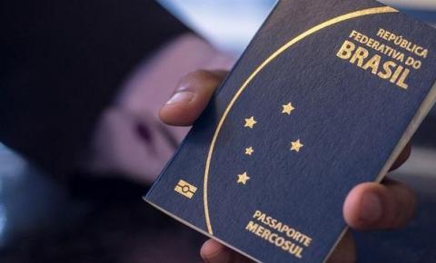 Trump anuncia suspensão do visto de intercâmbio até o fim de 2020