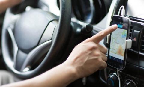 Os crescentes casos de abuso sexual com mulheres, vindo de motoristas de aplicativos