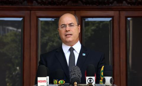 O Governo do Rio de Janeiro e um possível processo de impeachment