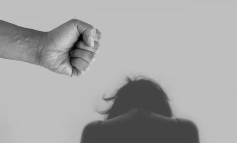 Em um mês, denúncias de violência doméstica aumentaram 37,6% durante a quarentena no Brasil