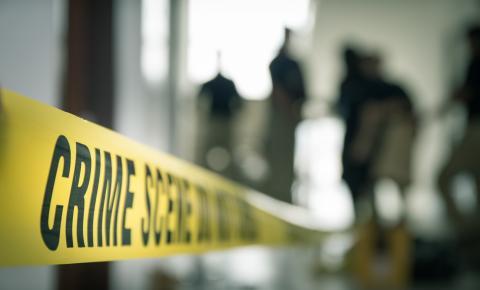 Destaque da Perícia: a importância da investigação no local do crime