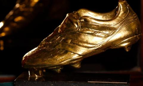 Cristiano Ronaldo e Immobile podem conquistar a Chuteira de Ouro
