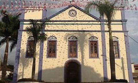 Lagoinha - SP a cidade cercada pelo vírus sem casos.