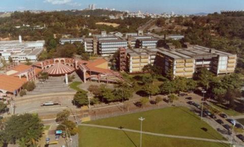Universidade Federal de Minas Gerais fará dois semestres em apenas oito meses