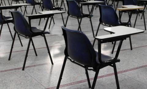 Perda de renda entre estudantes traz aumento do abandono de cursos em universidades particulares