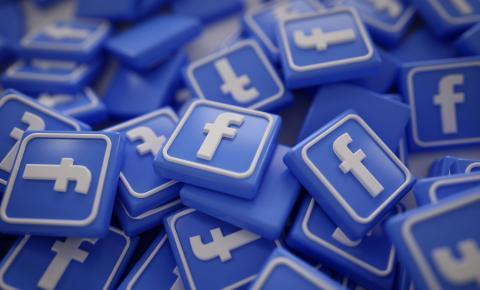Você está seguro no Facebook?