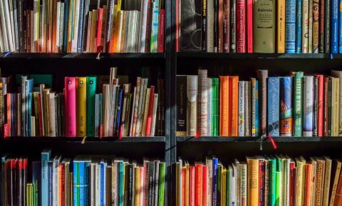 Ministério da Economia sugere reforma tributária de 12% sobre os livros