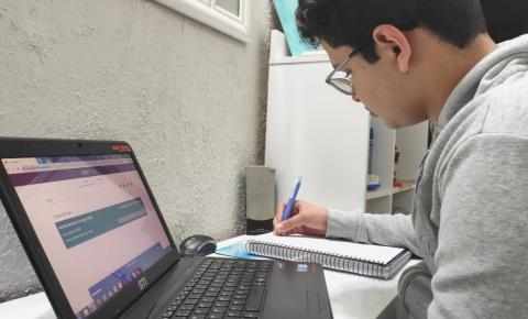 COVID-19: Como está o ensino remoto de alunos autistas matriculados em escolas regulares durante a pandemia?