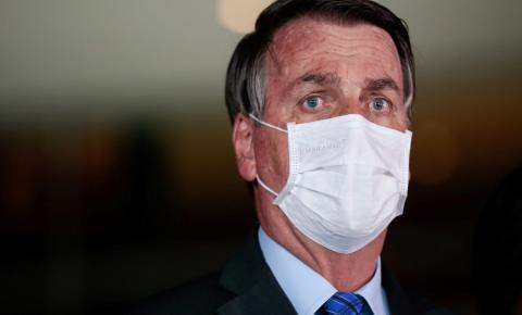 Ataques de Bolsonaro à imprensa tornam-se uma triste rotina para jornalistas