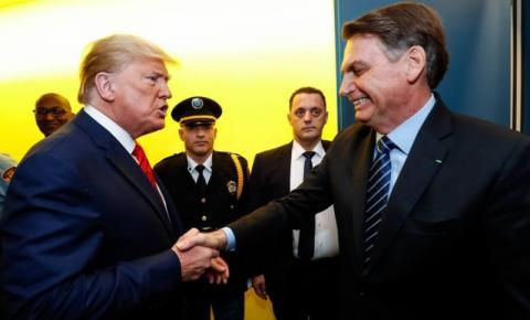 De Trump a Bolsonaro: A crescente onda conservadora na América